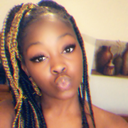 Shauntavia Y., Babysitter in Deerfield Beach, FL with 0 years paid experience