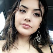 Alexzandrea C. - Abilene Babysitter