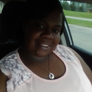 Jessica G., Care Companion in Fairfield, AL 35064 with 3 years paid experience