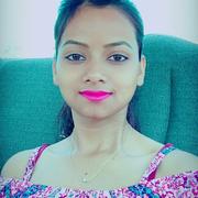 Anjala B. - Kalamazoo Babysitter