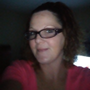"Katie F. - Millersburg <span class=""translation_missing"" title=""translation missing: en.application.care_types.child_care"">Child Care</span>"