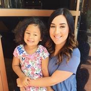 Madison H. - Temecula Babysitter