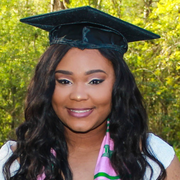 Shaneria P., Babysitter in Birmingham, AL with 2 years paid experience