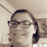 Sarah N. - Springfield Pet Care Provider