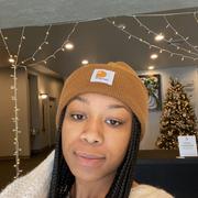 Diamon B., Care Companion in Washington, PA with 1 year paid experience