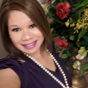 Lynda L., Care Companion in Indianapolis, IN with 10 years paid experience