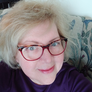 Judith P., Babysitter in Sellersville, PA with 17 years paid experience