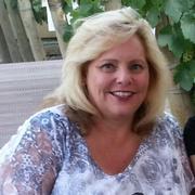 Sherry M. - Nipomo Pet Care Provider