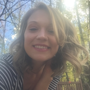 Lindsey D. - Blairsville Nanny