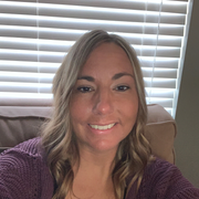 Danielle S., Nanny in Hinckley, IL 60520 with 10 years of paid experience