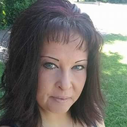 Kianna V., Babysitter in Paul, ID with 10 years paid experience