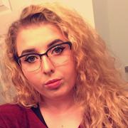 Katie L. - Saranac Lake Babysitter