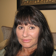 Jan D., Pet Care Provider in Coeur D Alene, ID with 30 years paid experience