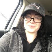 Megan R. - Gloucester Babysitter