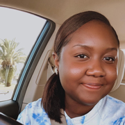 Jael C., Babysitter in Orange Park, FL with 5 years paid experience