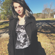 Sydney M., Babysitter in Bossier City, LA with 4 years paid experience