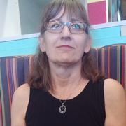 Janet B. - Ventura Babysitter
