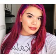 Vanessa G. - Phoenix Babysitter