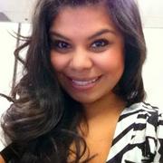 Leticia P. - Bridgeport Pet Care Provider