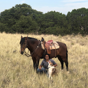 Rajani C., Pet Care Provider in Santa Fe, NM with 16 years paid experience