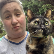Christy B., Pet Care Provider in Douglasville, GA with 8 years paid experience