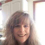 Sherri P., Nanny in Proctorville, OH with 25 years paid experience