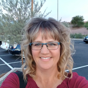 Kellee E., Babysitter in Coolidge, AZ with 5 years paid experience