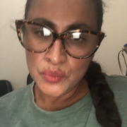 Dalia  C., Nanny in Napa, CA 94558 with 5 years of paid experience