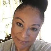 Linda O. - Moreno Valley Care Companion