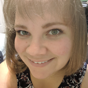 Natalya I., Care Companion in North Port, FL with 1 year paid experience