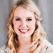 Allison S. - Inver Grove Heights Care Companion