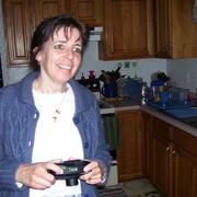 Deborah L. - Venice Babysitter