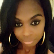 Shermecia D. - Baton Rouge Care Companion