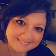 Jennifer D., Pet Care Provider in Saint Albans, WV with 30 years paid experience