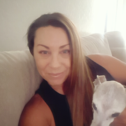 Denise P., Babysitter in Surprise, AZ with 2 years paid experience