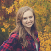 Kelli M., Nanny in Rosemount, MN with 8 years paid experience