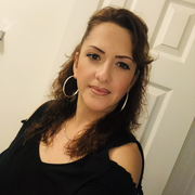 Dina A., Babysitter in Nogales, AZ with 5 years paid experience