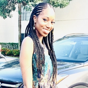 Brianna S., Babysitter in Hollywood, FL with 5 years paid experience