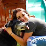 Sarah B., Pet Care Provider in Abilene, TX with 7 years paid experience