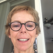 Linda P., Care Companion in Punta Gorda, FL with 15 years paid experience