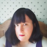 Karen M. - Coaldale Babysitter