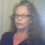 Deborah H. - Menifee Care Companion