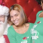 Staury M. - Fort Lauderdale Babysitter