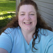 Lori Y., Babysitter in Linesville, PA with 2 years paid experience