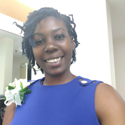 Novella R., Care Companion in Richmond, VA with 10 years paid experience