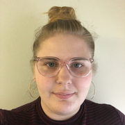 Sarah W. - Brattleboro Babysitter