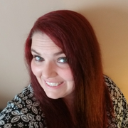 Julie T., Nanny in Plainfield, IL with 15 years paid experience