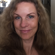 Nancy K., Nanny in Agoura, CA with 1 year paid experience