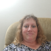 Ronna N., Care Companion in Randolph, MA with 11 years paid experience
