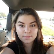 Paulina P. - Utica Babysitter